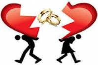 پاورپوینت،آسیب شناسی خانواده و ازدواج،126 اسلاید،pptx